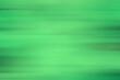 Leinwandbild Motiv spring light green blur background, glowing blurred design, summer background for design wallpaper