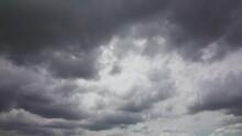 雲_タイムラプス_4K_15