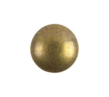 Brass Tack Top View