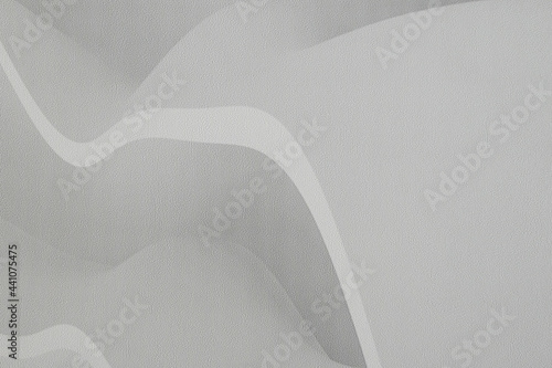Modern wall wallpaper texture for background Fototapet