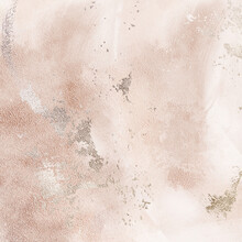 Silver Beige Marble Texture , Blush Coffee Digital Patterned Natural Stone Background,  Light Slab Marble Product Design, Luxury Vip Surface Cover
