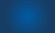 Plain Blue Full Background Wallpaper