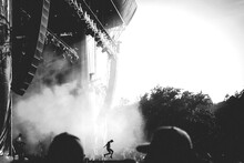 Big Summer Music Festival