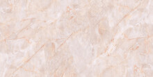 Marble Background. Beige Marble Texture Background. Marble Stone Texture