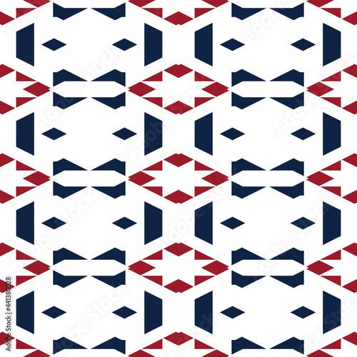 Tapety Angielskie  wzor-streszczenie-bezszwowe-etniczne-projekt-ilustracji-wektorowych-dla-tkaniny-zaslony-tla-dywanu-tapety-odziezy-opakowania-batiku-tkaniny-plytki-ceramiki