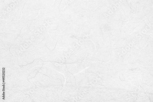 Fototapeta 和紙のテクスチャ 背景素材
