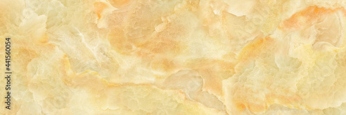 yellow marble texture use in wall and floor tiles design.