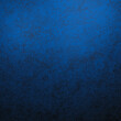 Tło niebieskie