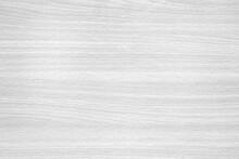 Laminate Parquet Or White  Plywood  Texture Background