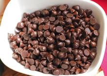 Choccolate