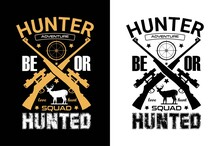 What's The Cheapest Type Of Meat Deer Balls Theyre Under A Buck  T-shirt.hunting T-shirt