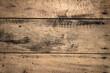 Drewniane brązowe tło, tekstura deski.