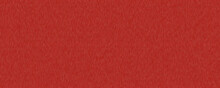 Red Linen Paper Texture Background
