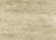 Abstract Italian Travertine Marble Texture High Resolution