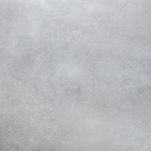 Distressed Concrete Floor Tile
