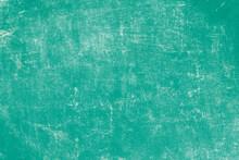 Aquamarine Old Wall Texture