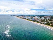 Pompano Beach, Florida