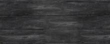 Dark Hard Wood Wall And Floor Background