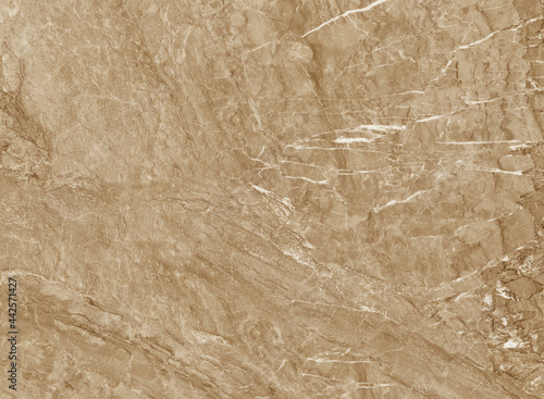 Fotografia Natural  marble texture, high gloss marble stone texture for digital wall tiles