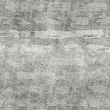 Seamless Hand Drawn Pencil Sketch Pattern For Surface Print. High Quality Illustration. Ornate Hand Drawn Look With Lights And Shadows And Crosshatch Texture. Ornate Abstract Design In Perfect Repeat.