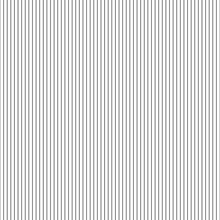 Abstract Lines, Grid, Mesh Stripes Seamless, Repeatable Geometric Pattern, Texture