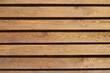 Braunes Holz Material als Hintergrund Textur