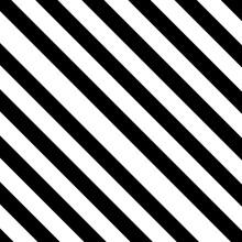 Background Seamless Pattern Wallpaper Black Circless  White Circles ,polka Dot Bacground, Twill Seamless Pattern Stripe Pattern Seamless  Decorate
