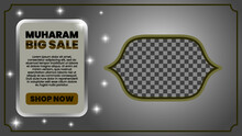 Muharam Big Sale Ashura Day Sale Day Of Ashura