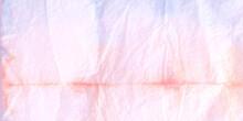 Tie Dye Designs. Dyed Modern Violet Textile. Rainbow Space Round Chevron. Background Tie Dye Designs. Simple Faded Feminine Fabric. Tiedye Tribal.