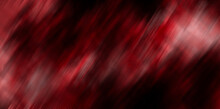 Abstract Grunge Red Texture Background. Red Banner