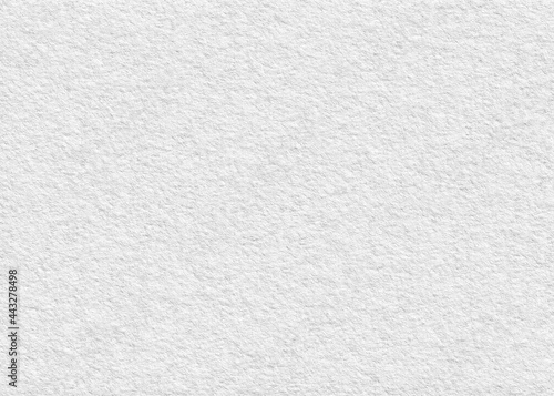 Fotografie, Obraz Banner-Back Drop abstract pattern brush stroke graphic abstract
