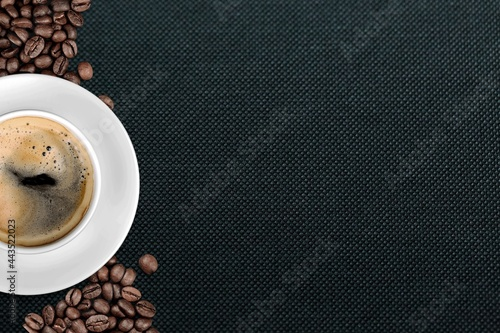 Photo Coffee.
