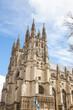Canterbury Cathedral Britain