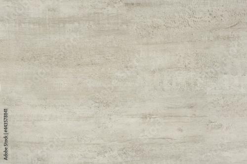 Canvas Stone texture background