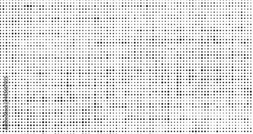 Valokuvatapetti Vector modern optical texture of pop art