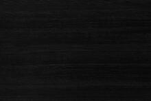 黒い木材 木目