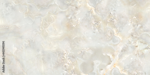 Fotografering Marble texture background, marble tiles for ceramic wall tiles and floor tiles, marble stone texture for digital wall tiles, Rustic rough marble texture, Matt granite ceramic tile