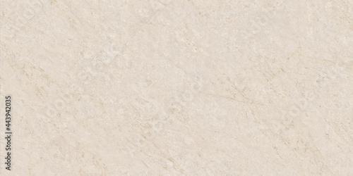 Murais de parede Marble texture background, marble tiles for ceramic wall tiles and floor tiles, marble stone texture for digital wall tiles, Rustic rough marble texture, Matt granite ceramic tile
