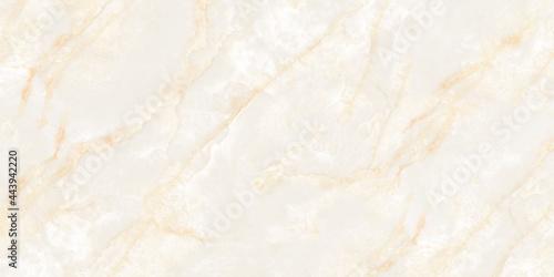 Billede på lærred Marble texture background, marble tiles for ceramic wall tiles and floor tiles, marble stone texture for digital wall tiles, Rustic rough marble texture, Matt granite ceramic tile