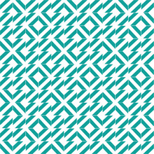 Seamless Geometric Polygon Pattern Vector On Black Background For Fabric And Textile Printing, Jersey Print, Wrapping Paper, Backdrops And , Packaging, Web Banners