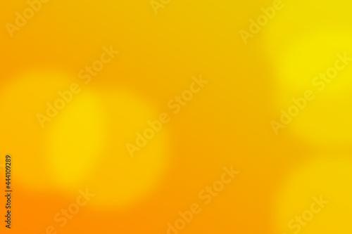 Tło abstrakcyjne w kolorze