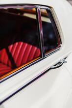 Rolls Royce Silver Cloud Iii Backdoor