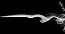 Tiny Smoke Line