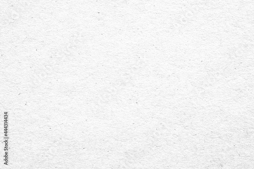 White recycle paper cardboard texture background