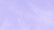 Purple Thistle Background
