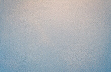 Abstract Paper Silver Blue Texture Background