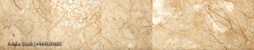 Fotografia Italian marble texture background with high resolution, Natural breccia marble t