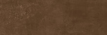 Brown Rustic Marble Texture Use In Wall And Floor Tiles Design.