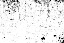 Vector Grunge Effect Noise Texture Abstract Background.