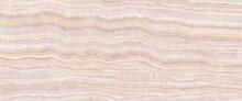 Natural Breccia Marbel Tiles For Ceramic Wall And Floor, Emperador Premium Italian Glossy Granite Slab Stone Ceramic Tile, Polished Quartz, Quartzite Matt Limestone.